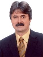 Tóth Imre