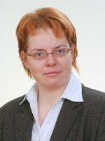 Jónás Katalin