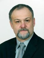 Madarász István